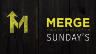 Merge Sunday's